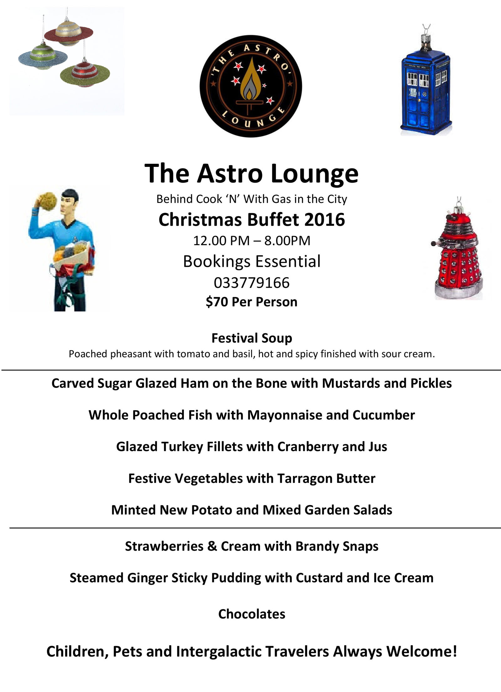 Astro-Lounge-Xmas-Buffet-2016-Edited
